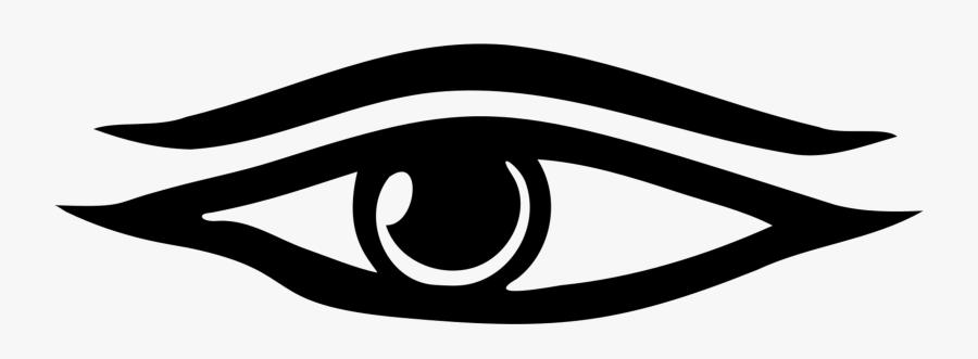 Silhouette,monochrome Photography,text - Emblem, Transparent Clipart