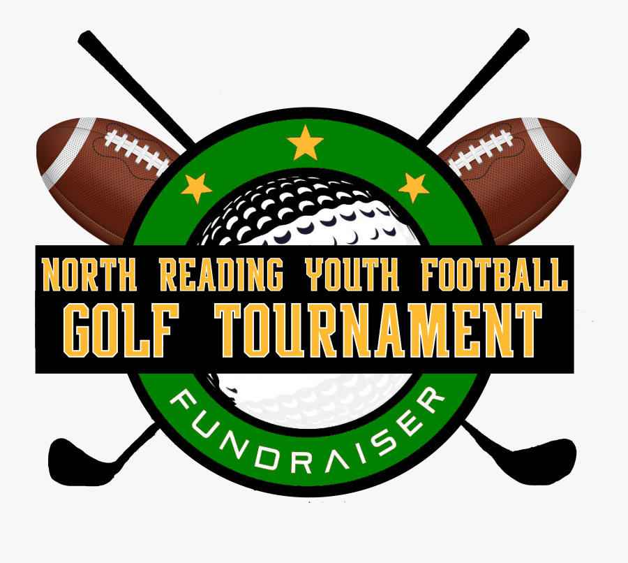 2nd Annual North Reading Youth Football Golf Tournament - Fort Edward Fire Department, Transparent Clipart