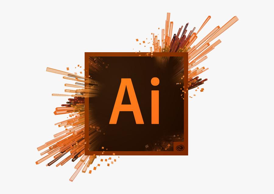 Clip Art Day Sunday In Pinterest - Adobe Illustrator Logo Transparent, Transparent Clipart