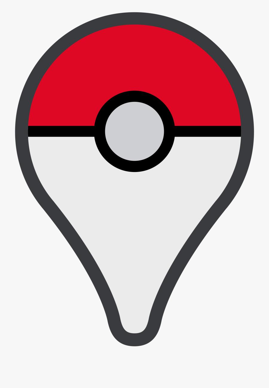 Pokemon Go Clipart Png - Pokemon Go Plus Pixel, Transparent Clipart