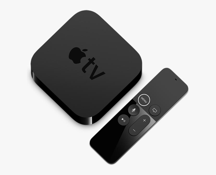 دليل مستخدم Apple Tv - Apple Tv 32gb, Transparent Clipart
