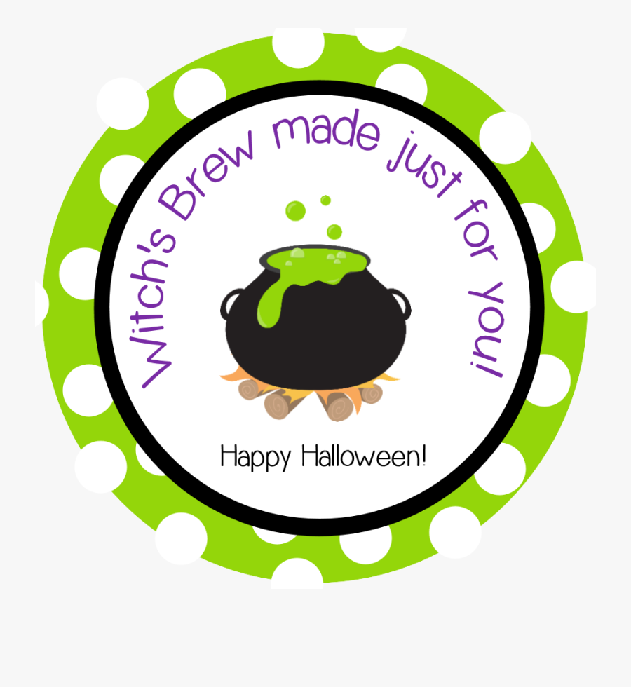 Witches Brew Clip Art Free Transparent Clipart Clipartkey