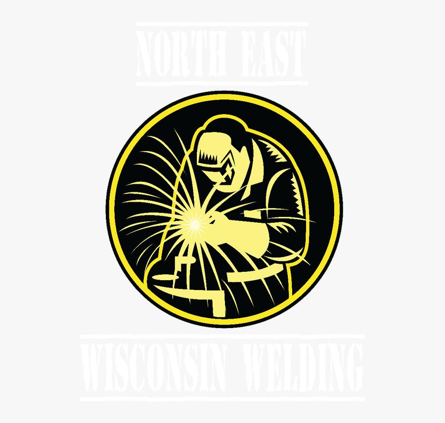 Image result for welding mask clipart | Welding logo, Welding stickers, Welding  helmet