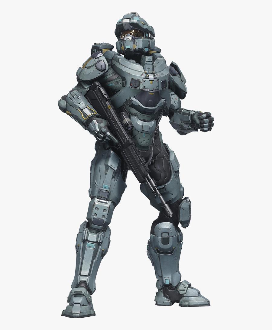 Halo Spartan Unsc Soldier Warrior Scifi Sciencefiction