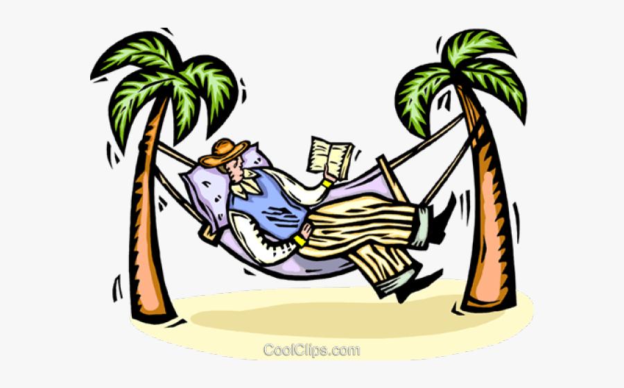 Desert Island Cartoon Book , Transparent Cartoons - Desert Island Book, Transparent Clipart