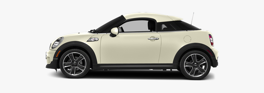 Mini Png - 2014 Cooper Coupe Jcw, Transparent Clipart