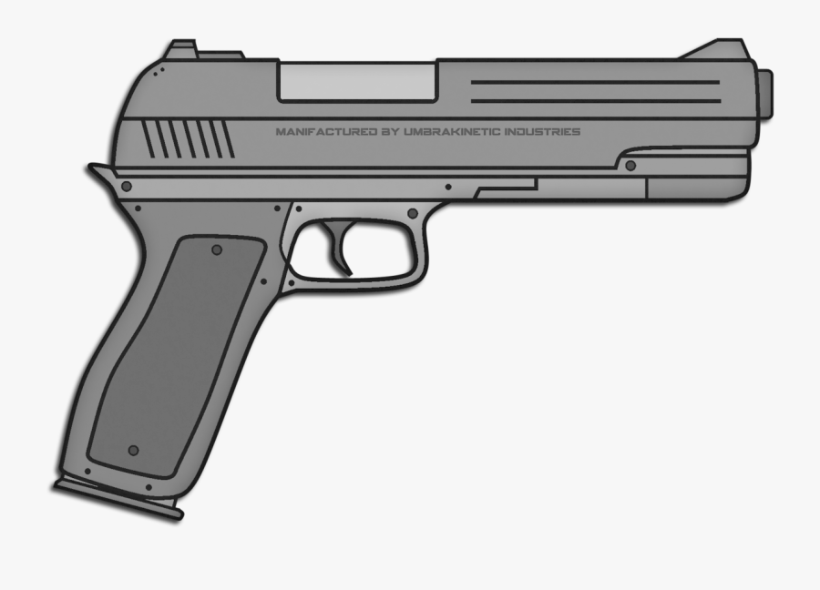 Hand Gun Png Drawing Of A Glock 19 Free Transparent Clipart Clipartkey Yawd provides for you free transparent guns cliparts. hand gun png drawing of a glock 19