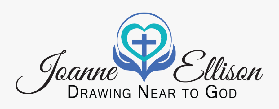 Bible Devotions, Christian Speaker Ministry Drawing - Emblem, Transparent Clipart