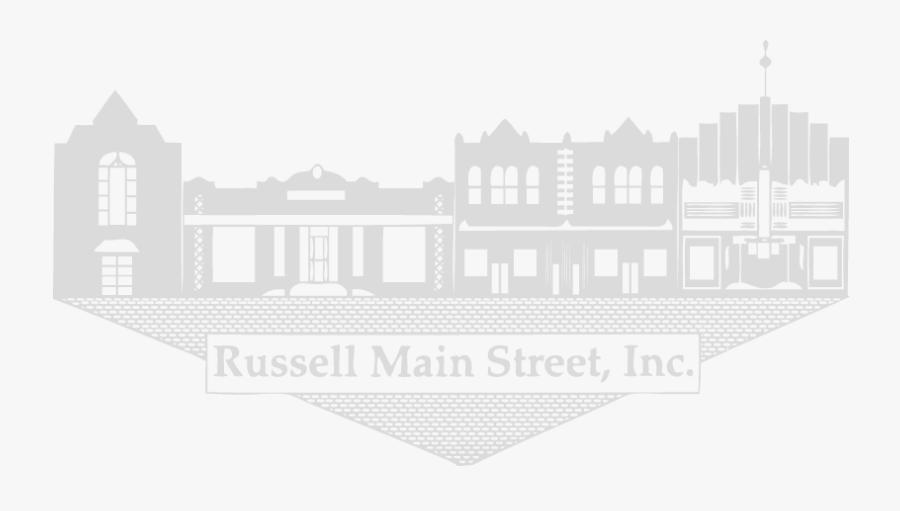 Transparent Kansas Outline Png - Illustration, Transparent Clipart