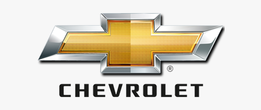 Manchester United Chevrolet Logo Png Free Transparent Clipart Clipartkey