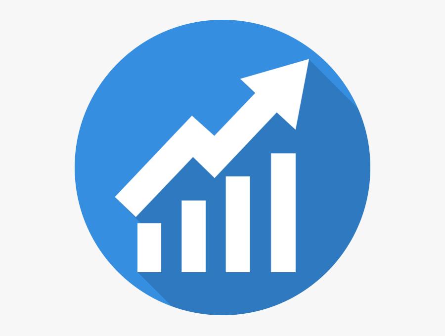 Productivity Icon Enterprise Content Management, Brain - Increase Productivity Icon, Transparent Clipart