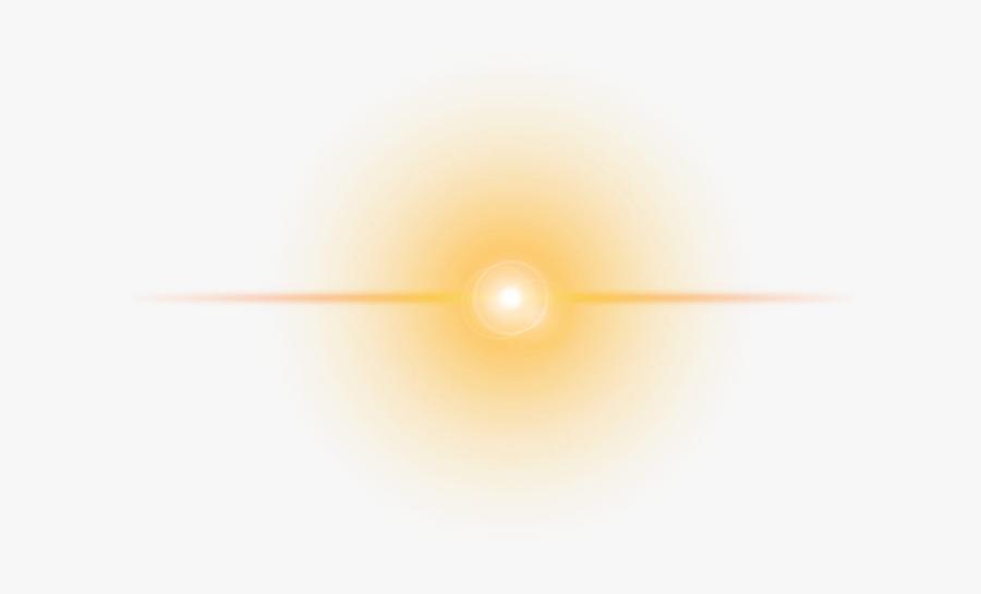 Transparent Png Flare Sun, Transparent Clipart