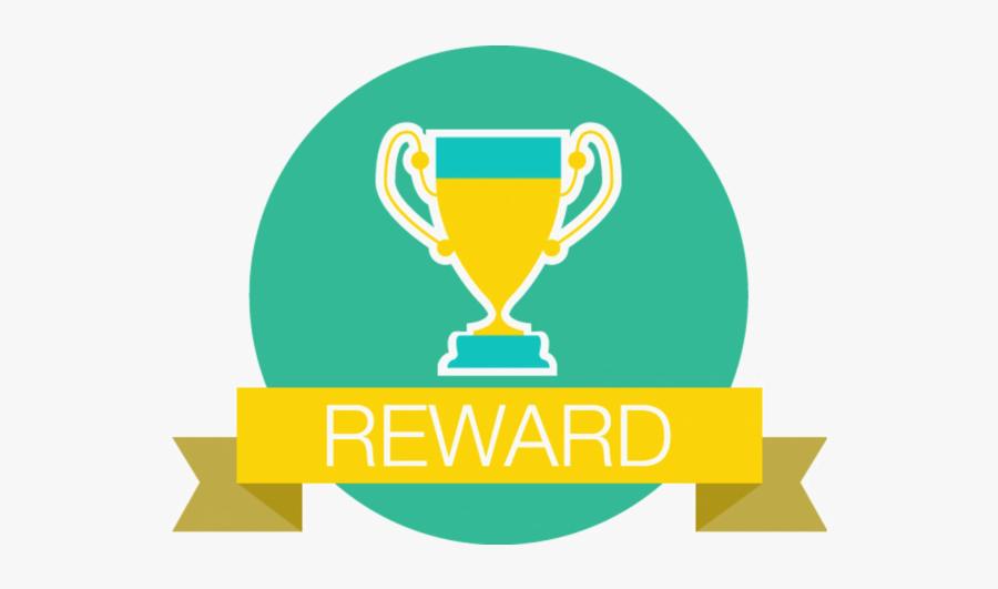 Reward Clip Art