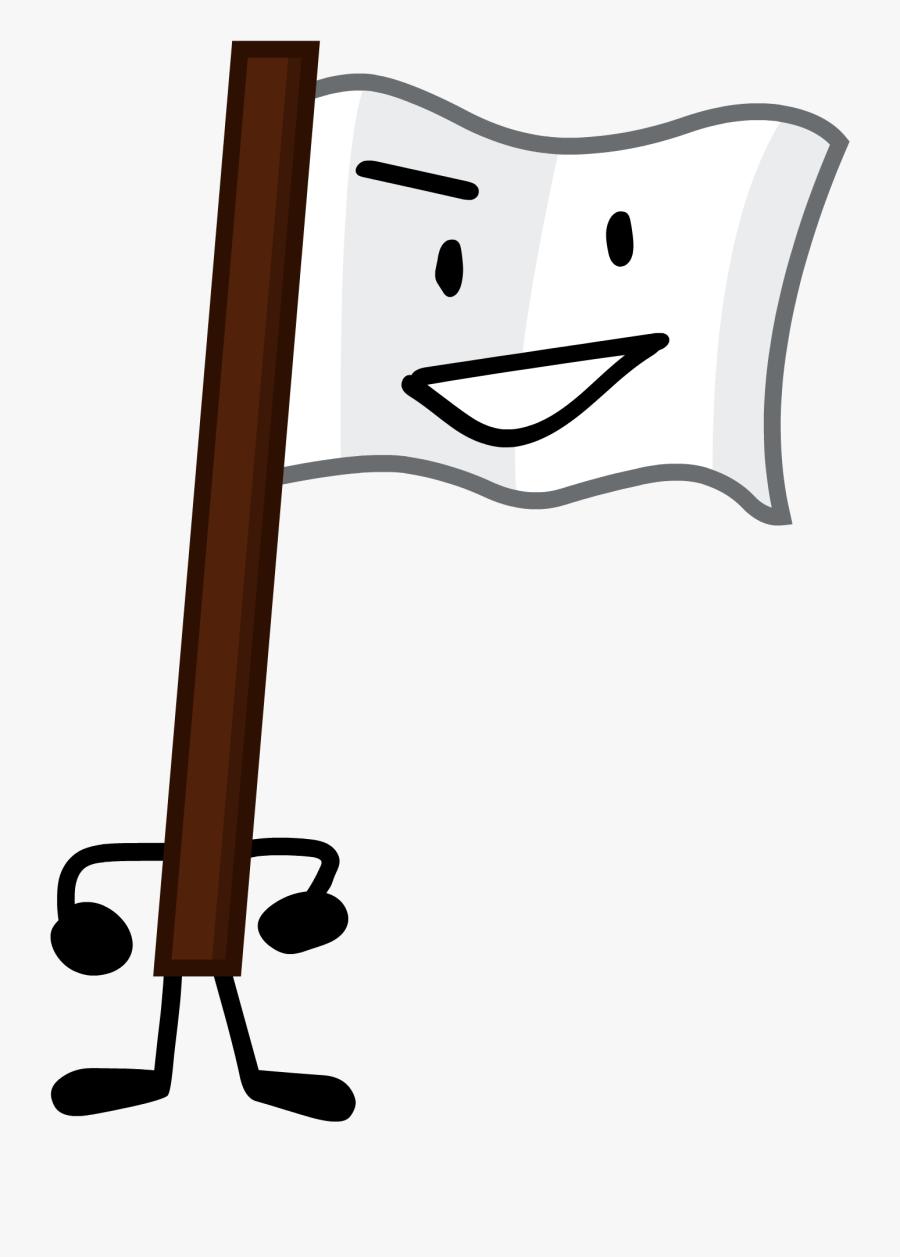 Object Filler Wiki - Object Filler Again Flag, Transparent Clipart