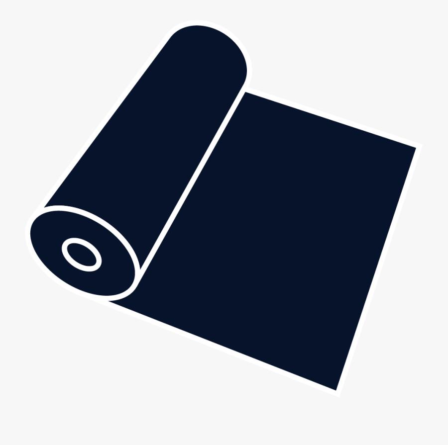 Easyweed Stretch Heat Transfer Vinyl, - Heat Transfer Vinyl Clipart, Transparent Clipart