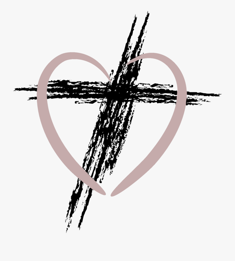 Null - Holy Week Lent, Transparent Clipart