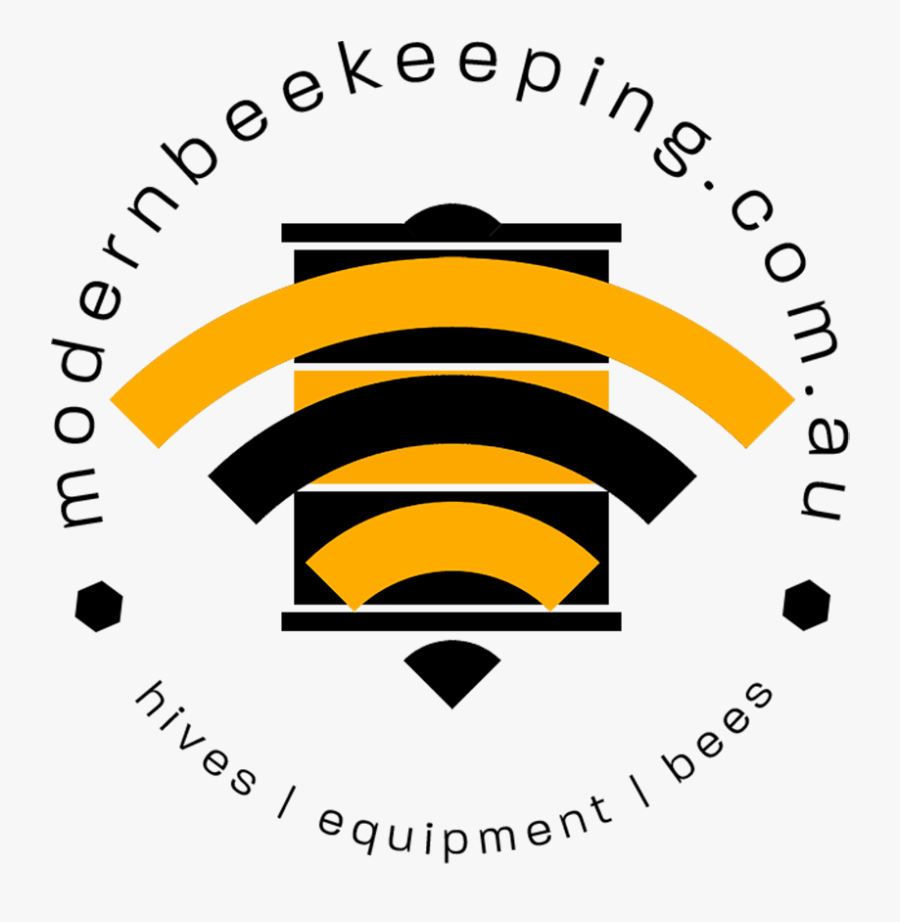 Modern Beekeeping Australia - Dry Cleaning Machine Symbol, Transparent Clipart