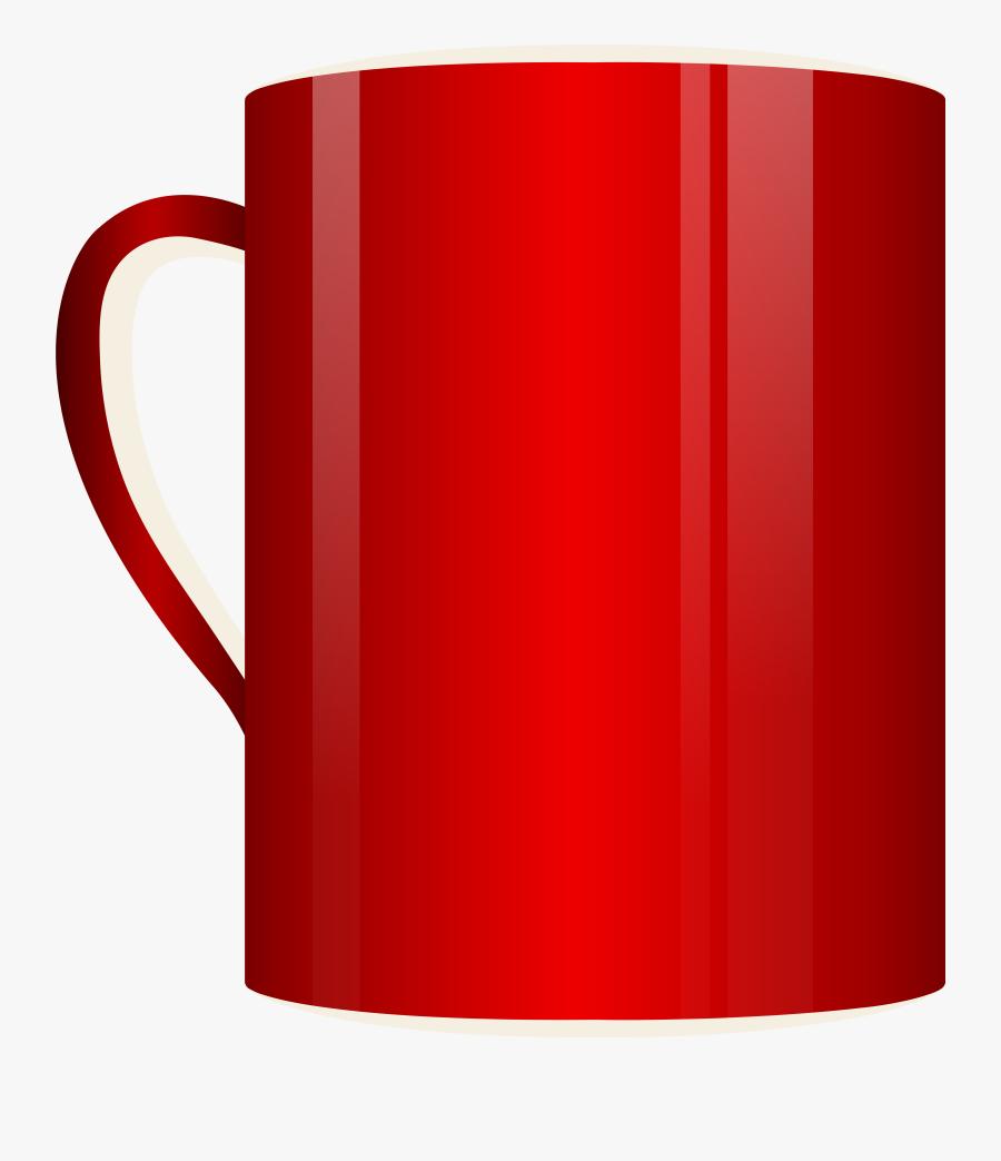Red Cup Png Clipart - Feliz Dia Del Padre Con Nombres, Transparent Clipart