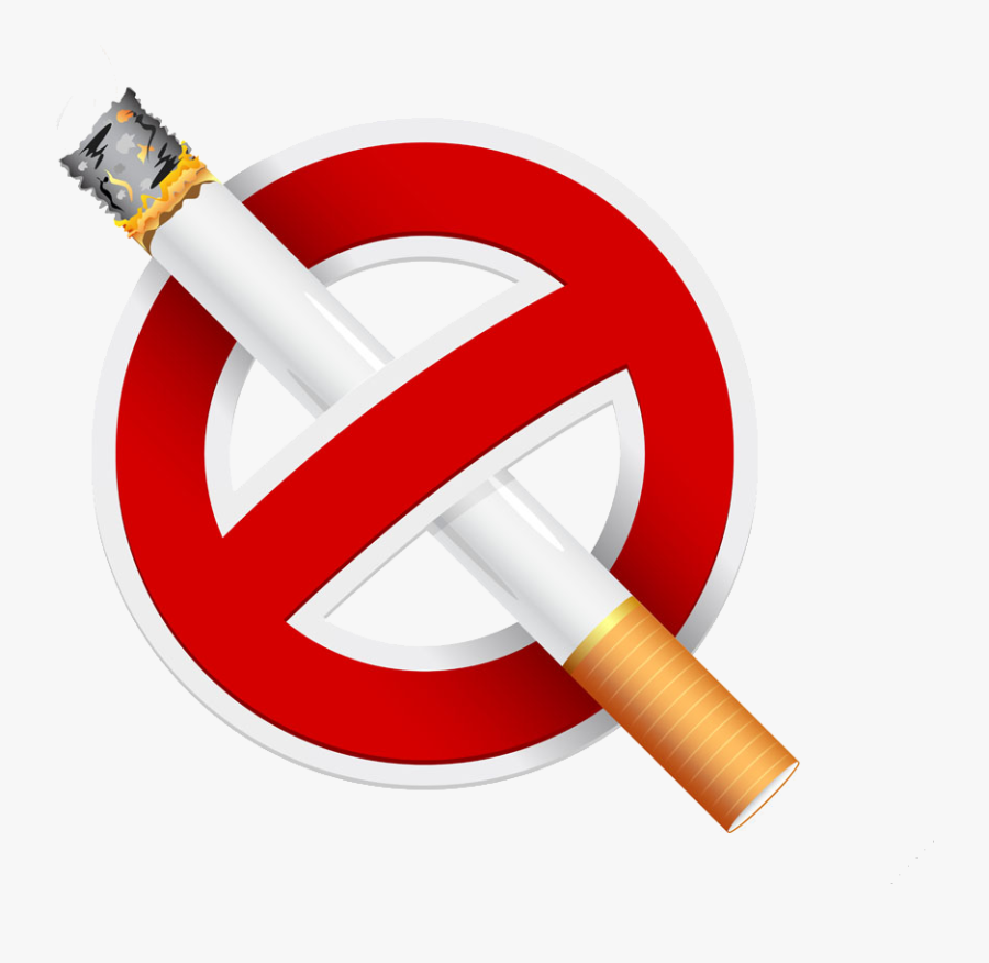 Cigarette Clipart Tobacco Product - Tips For Healthy Lung, Transparent Clipart
