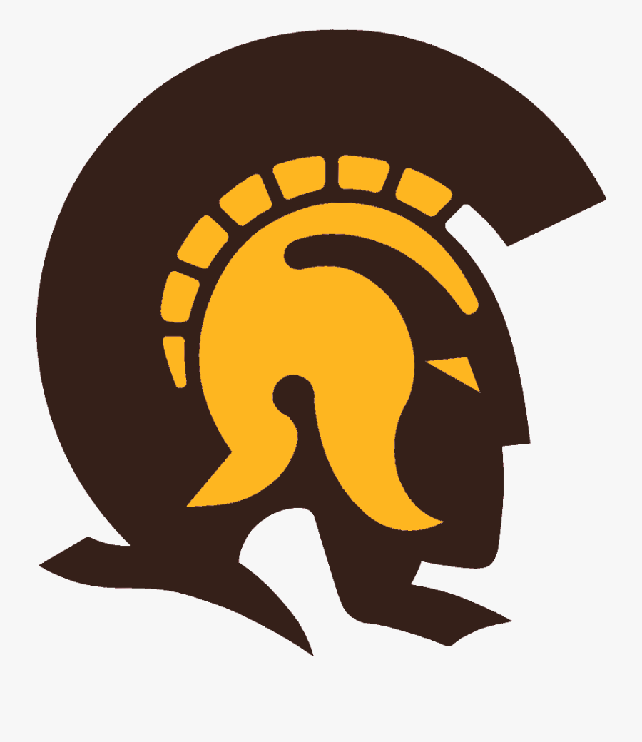 University Of Arkansas Little Rock Logo, Transparent Clipart