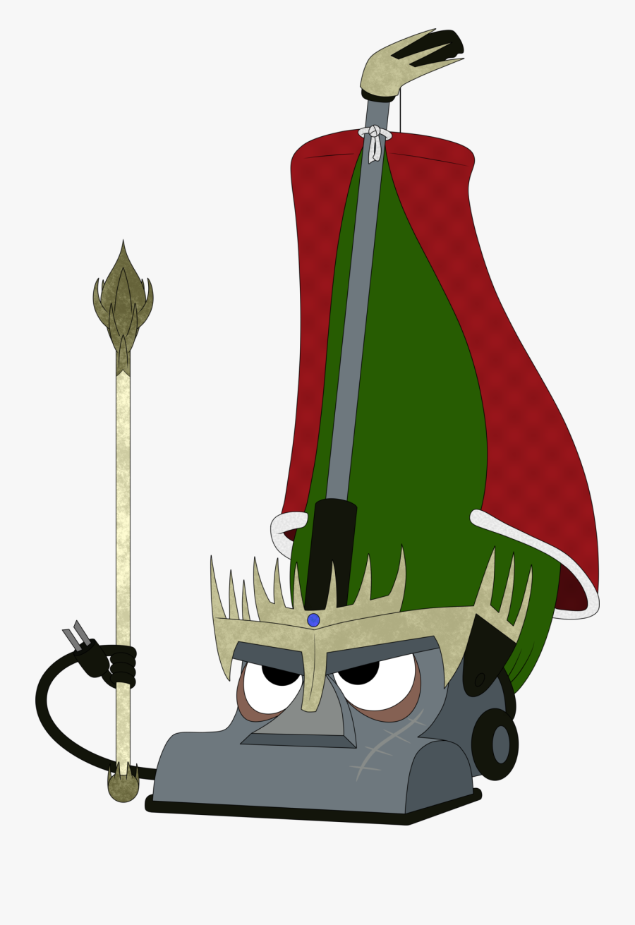 Certified Circus Train Mom, There Will Come A Soldier - Viking Ships, Transparent Clipart