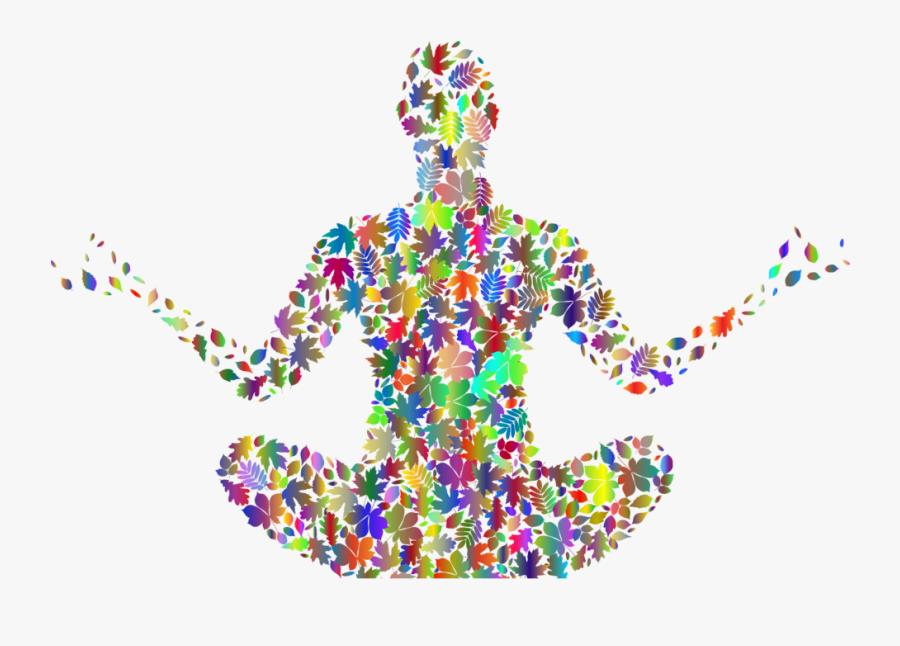Art,fashion Accessory,meditation - Zen Graphic, Transparent Clipart