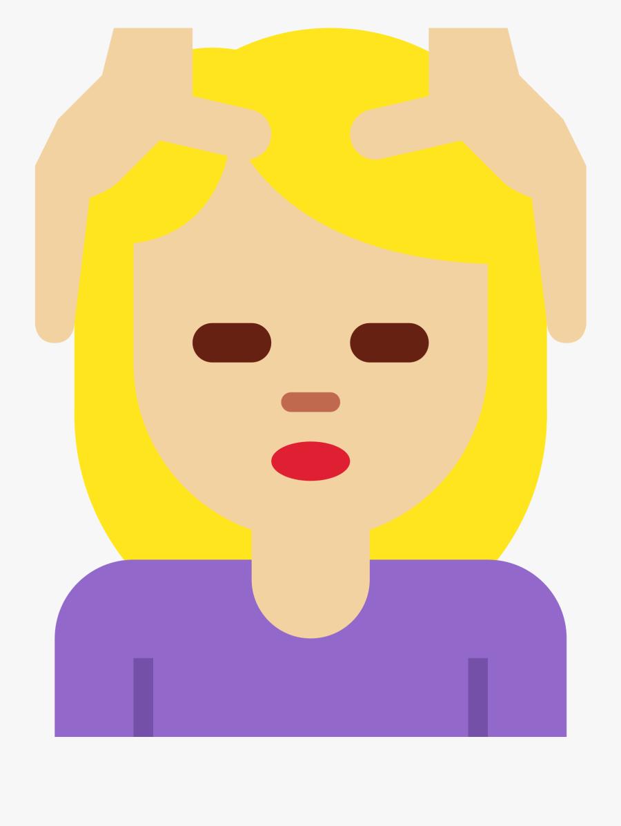 Emoji Meaning Clipart Png Download Headache Emoji Whatsapp Free Transparent Clipart Clipartkey
