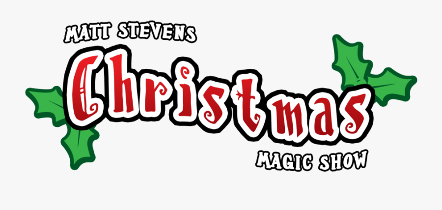Planning A Christmas Party This Year Looking For A, Transparent Clipart
