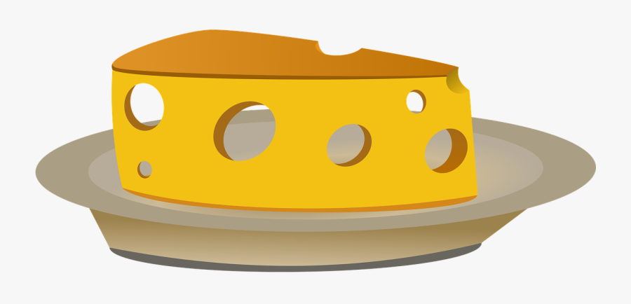 Cheese,food,cheese Plate,free Vector Graphics,free - Circle, Transparent Clipart