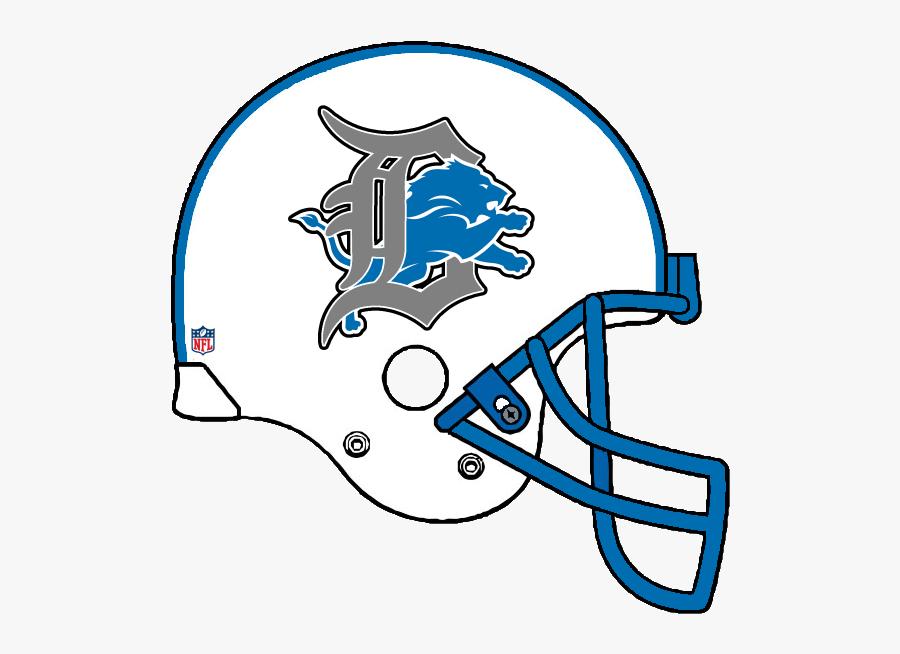 Transparent New England Patriots Logo Png - New England Patriots Helmet Clipart, Transparent Clipart