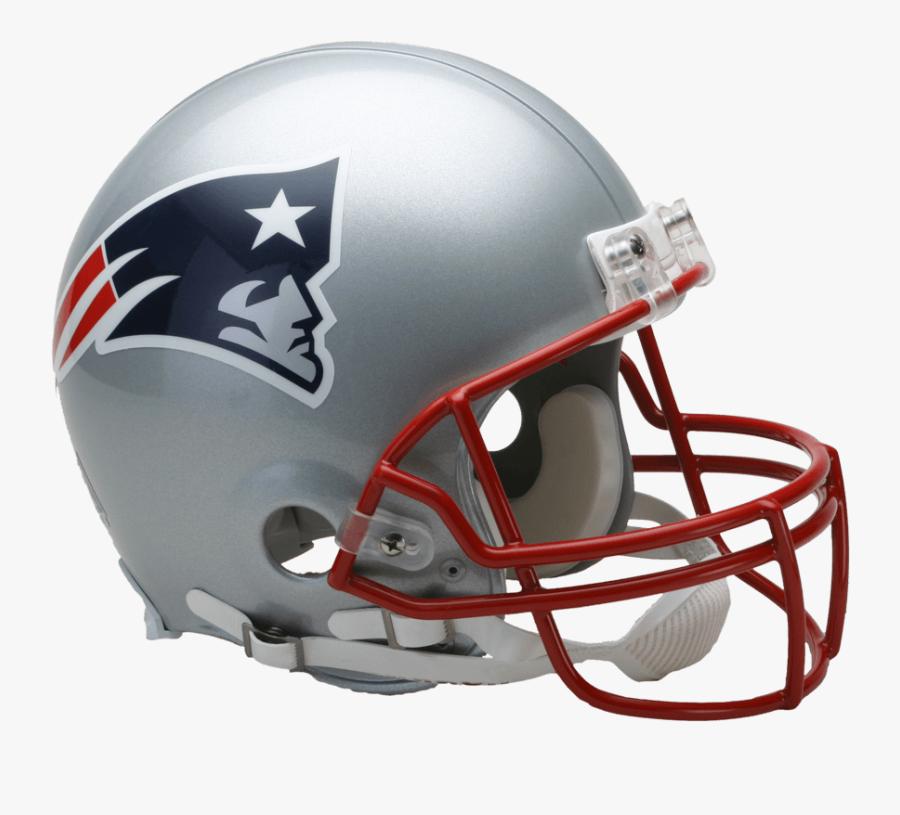 New England Patriots Transparent Png Images - New England Patriots Helmet, Transparent Clipart