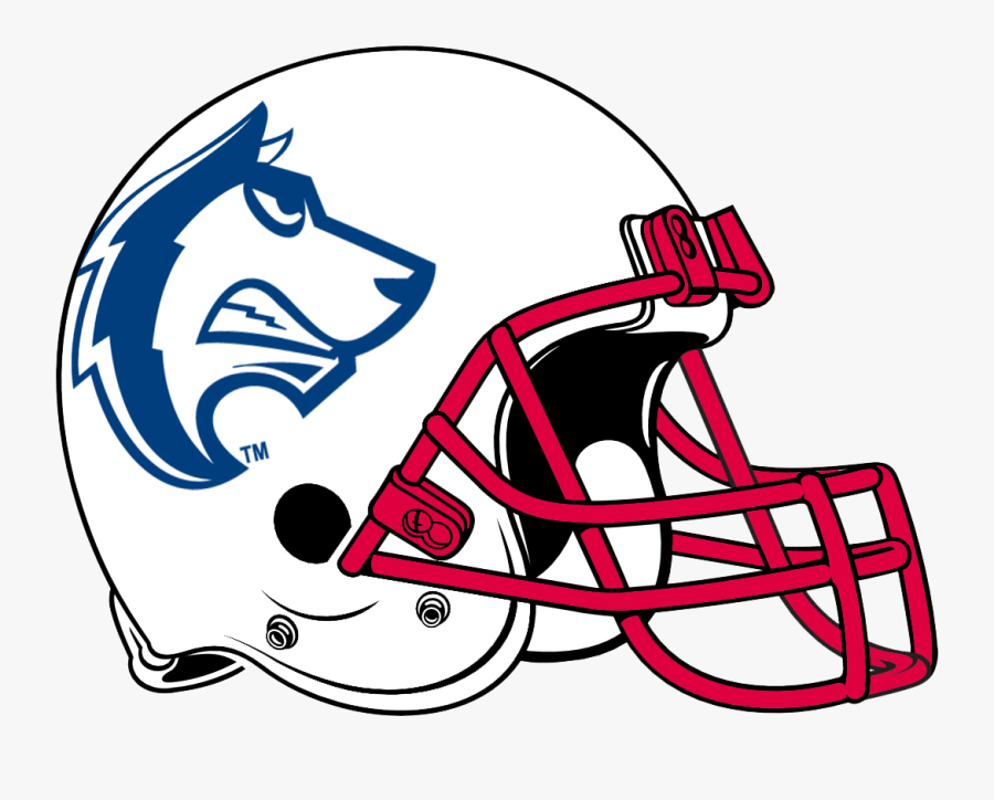 Cool Football Drawings Group Svg Free - New England Patriots Helm, Transparent Clipart