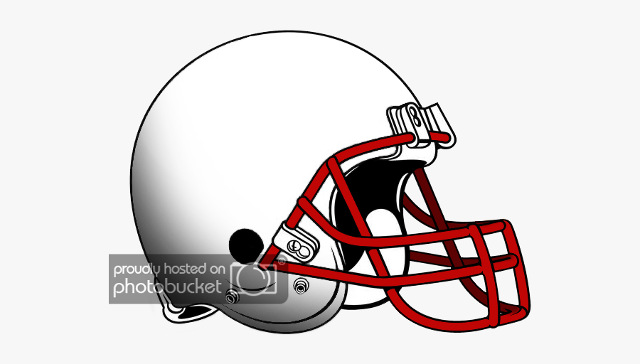 Football Helmet Histories - New England Patriots Helm, Transparent Clipart
