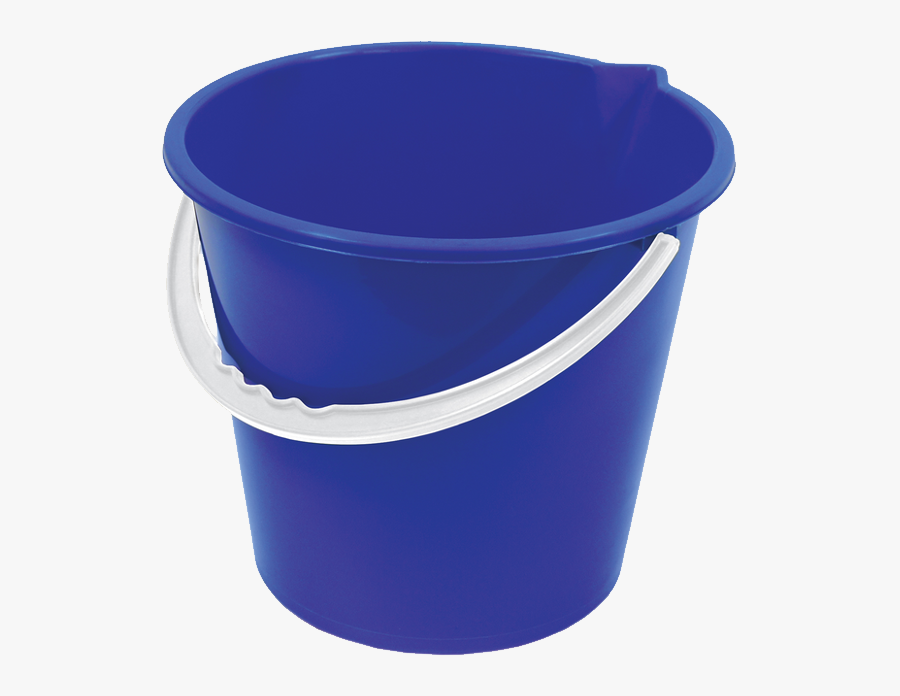 28 Collection Of Bucket Clipart Png - Download Bucket, Transparent Clipart