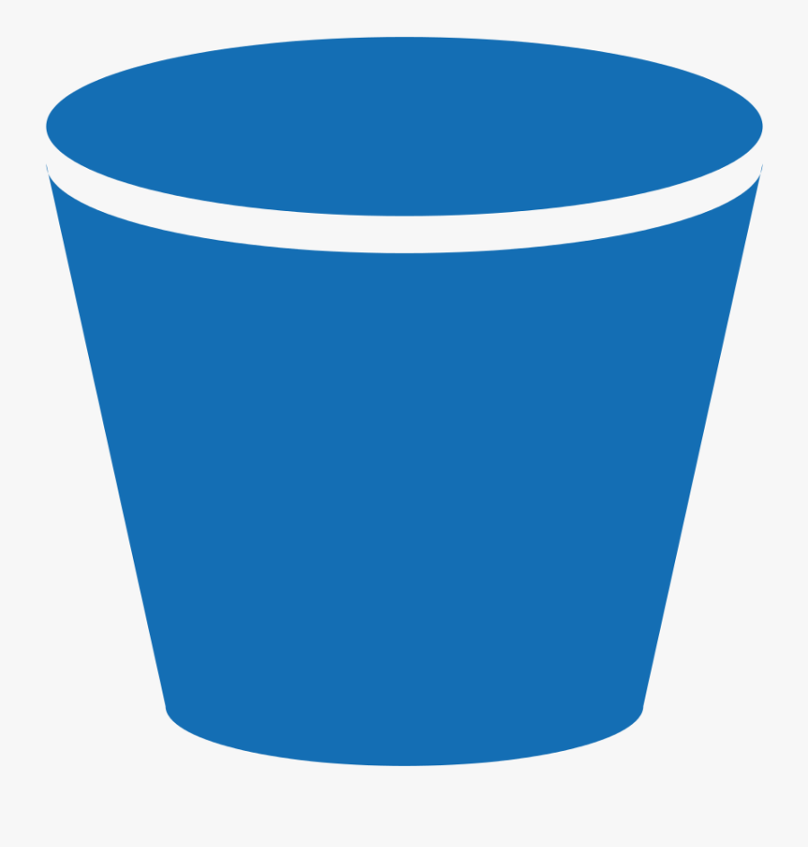 Introducing S - Aws S3 Bucket Icon, Transparent Clipart