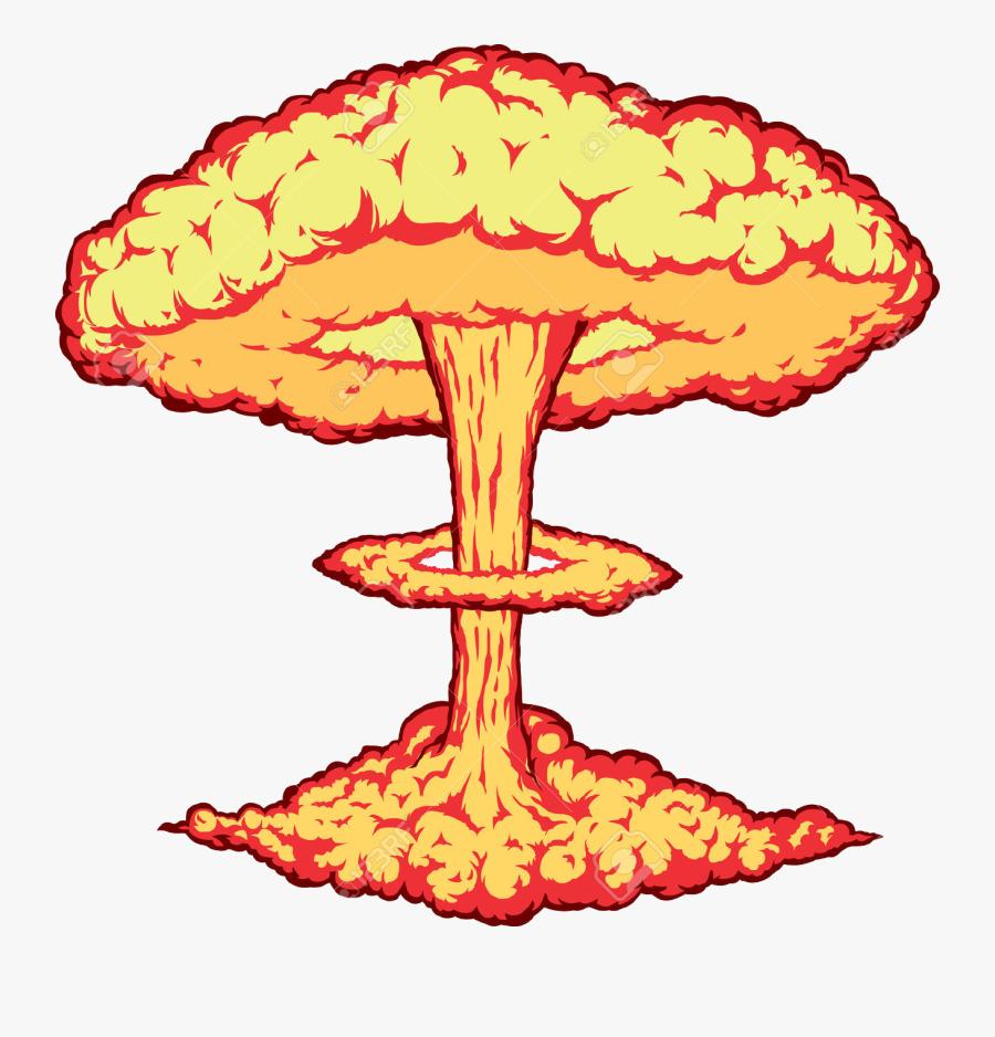 Explosion Clip Art Png - Explosion Clipart Png, Transparent Clipart