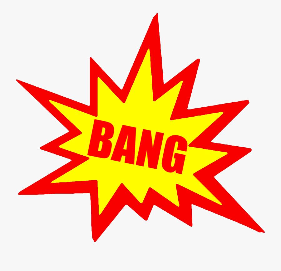 Explosion Clip Art - Explosion Clipart Png, Transparent Clipart