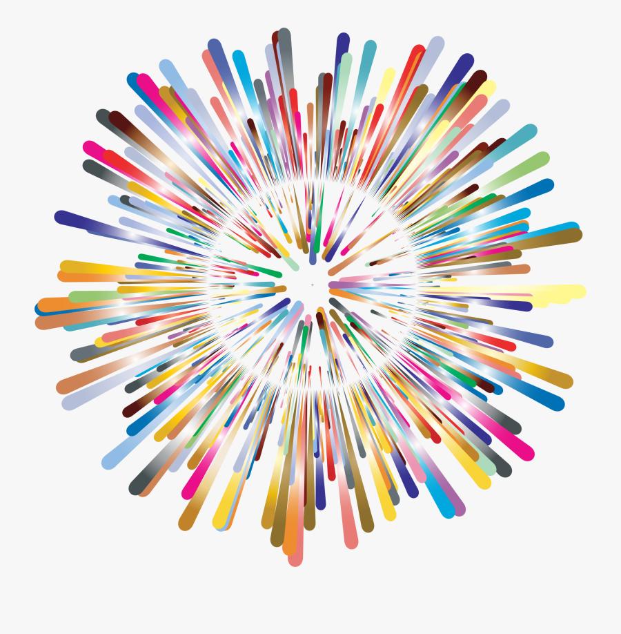 Transparent Explosion Clip Art - Explosion Clipart No Background, Transparent Clipart