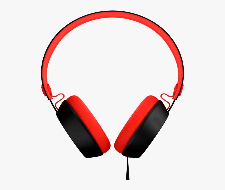 Headphone Clipart Work - Boom Headphones Price, Transparent Clipart