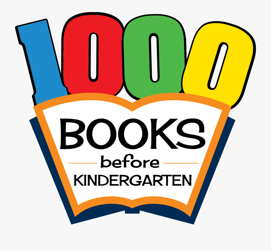 Kindergarten Picture - 1000 Before Kindergarten, Transparent Clipart
