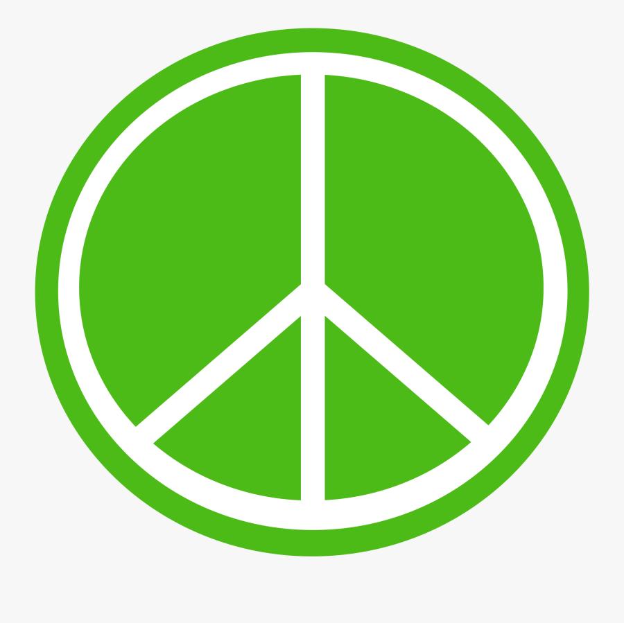 Peace Love Money, Transparent Clipart