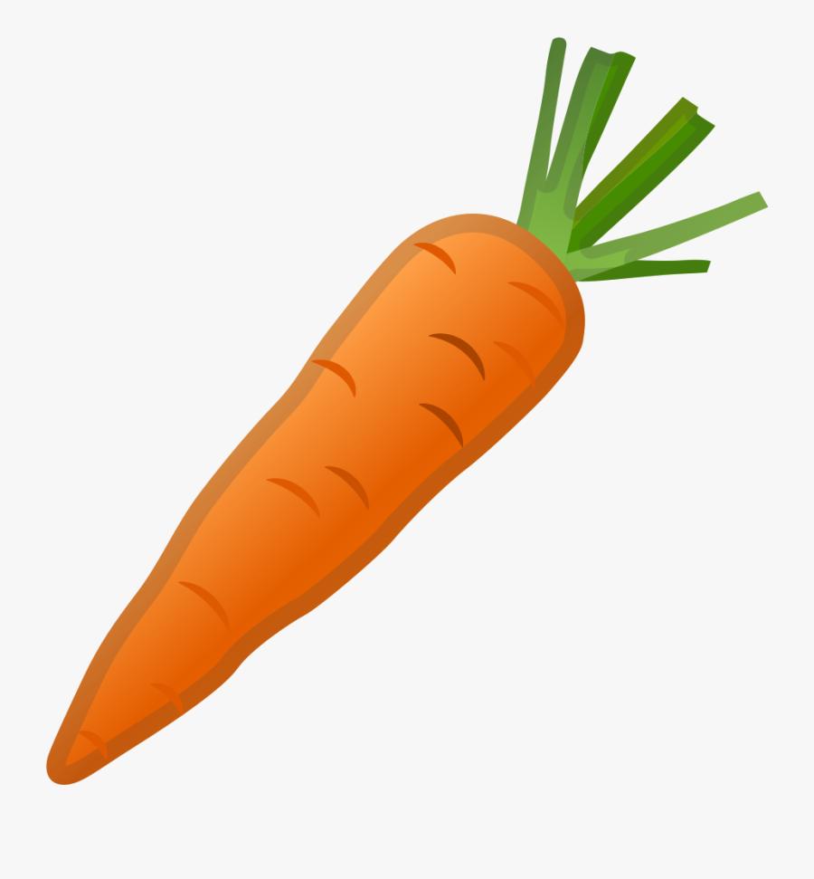 Carrot Png Photos Zanahoria Png Free Transparent Clipart Clipartkey Ho ho ho🎅🐰 la naviada ya llego a zanahoria refugios, y trajo con ella muchas ofertas para tu conejito. carrot png photos zanahoria png