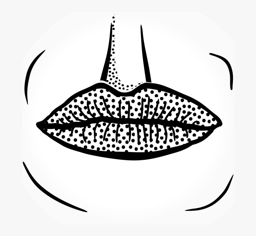 Line Art,symmetry,monochrome Photography - Notan Drawing, Transparent Clipart
