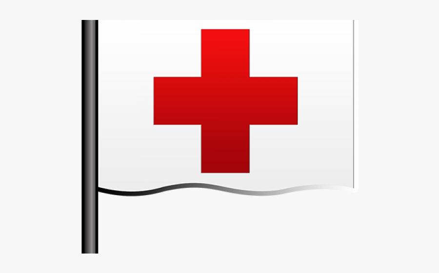 Red Cross Clipart Clip Art - Heartbreaker Justin Bieber, Transparent Clipart