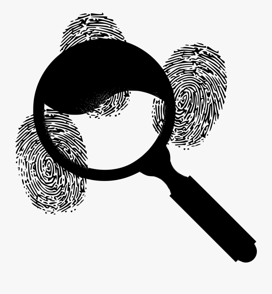 Forensic Scientist Transparent, Transparent Clipart