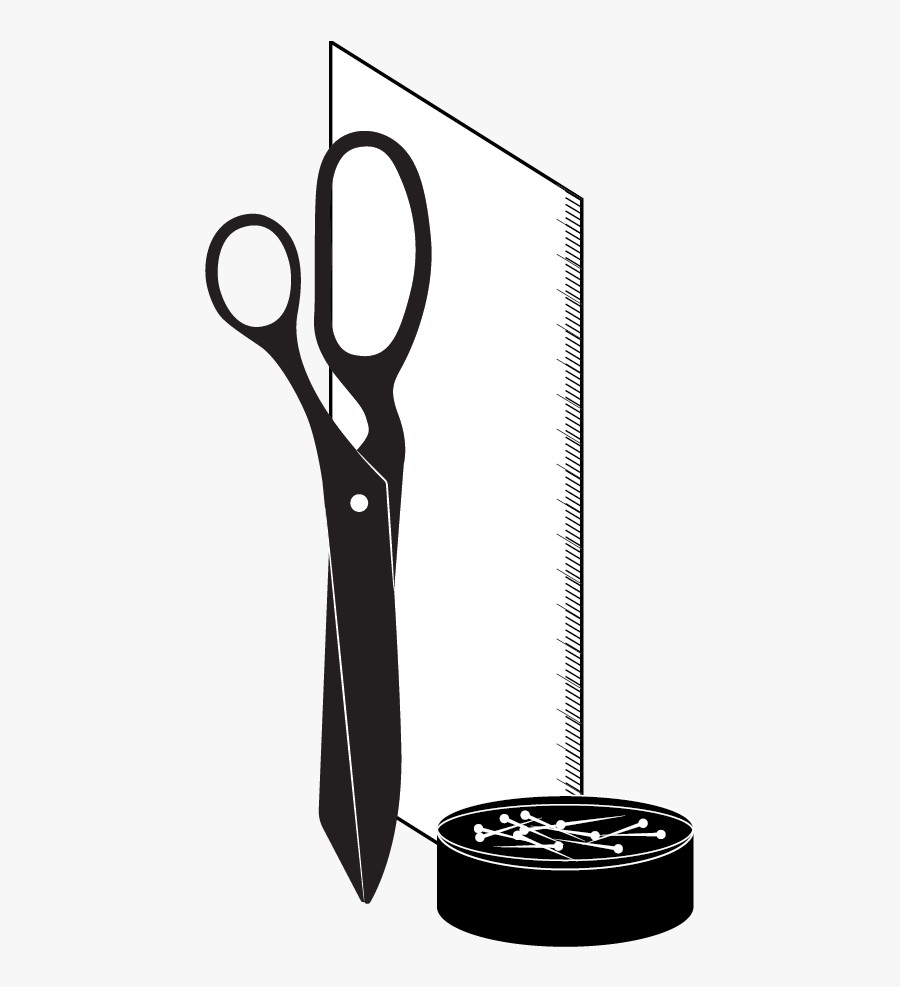 Fashion Design Icon Png Free Transparent Clipart Clipartkey