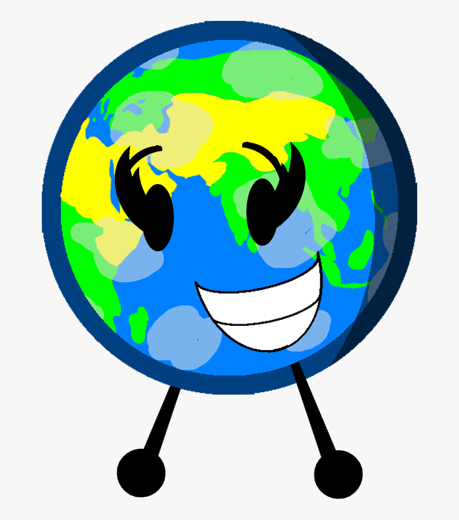 Click Here To Go To New Wikia - Weird And Wonderful Space, Transparent Clipart