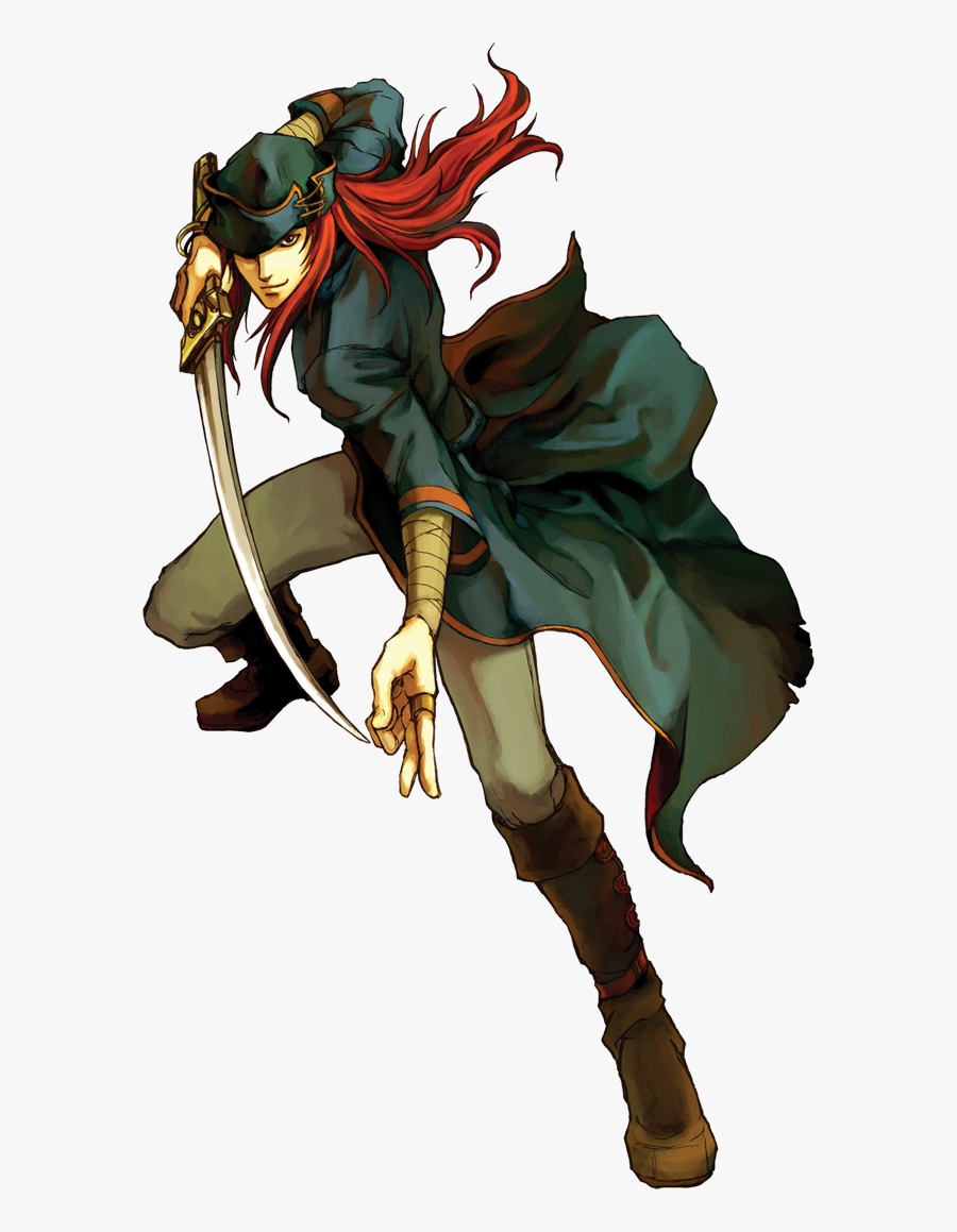 Fire Emblem Sacred Stones Characters - Joshua Fire Emblem Heroes, Transparent Clipart