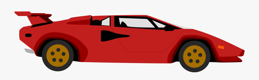 Supercar Drawing Luxury Car Luxury Cartoon Car Png Free Transparent Clipart Clipartkey