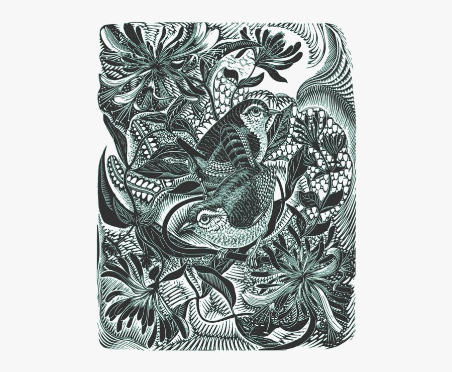 Visual Arts,art,motif - Drawing, Transparent Clipart